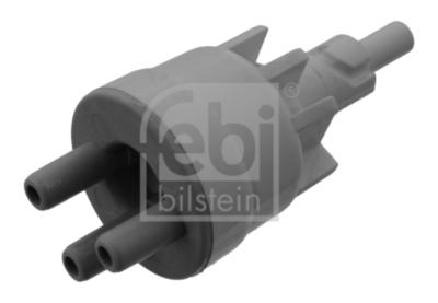 Ventil, palivový přívodní systém 10675