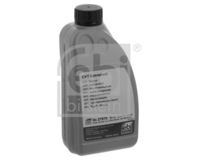 Olej do automatické převodovky 27975