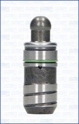 Zdvihátko ventilu 85009800