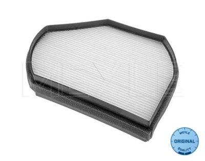 Filtr, vzduch v interiéru 012 319 0001