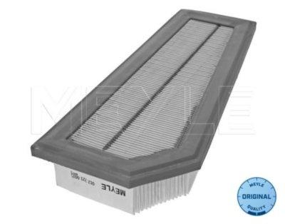 Vzduchový filtr 012 321 0015