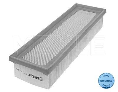 Vzduchový filtr 11-12 321 0015