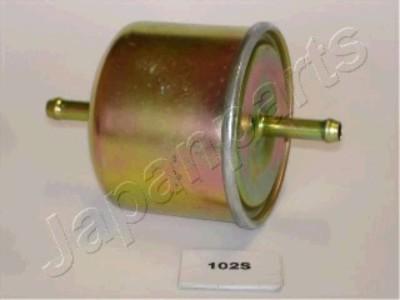 palivovy filtr FC-102S