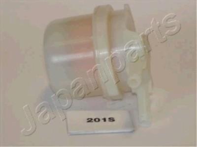 palivovy filtr FC-201S