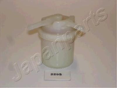 palivovy filtr FC-229S