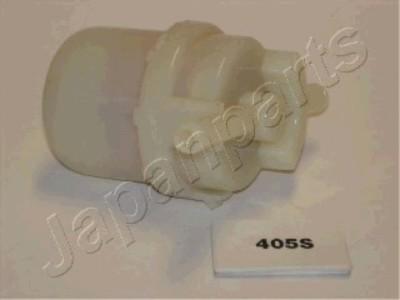 palivovy filtr FC-405S