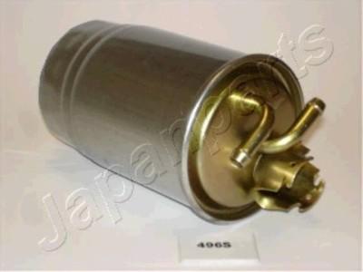 palivovy filtr FC-496S