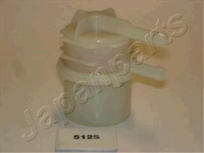 palivovy filtr FC-512S