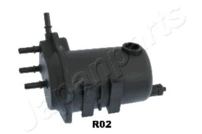 palivovy filtr FC-R02S