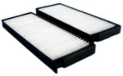 Filtr, vzduch v interiéru MS-6357