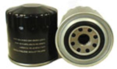 Olejový filtr SP-819