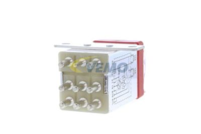 Rele prepetove ochrany, ABS V30-71-0013