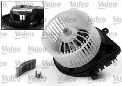 vnitřní ventilátor 698040