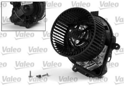 vnitřní ventilátor 698192