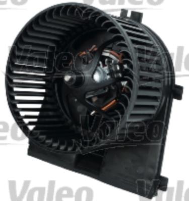 vnitřní ventilátor 698263