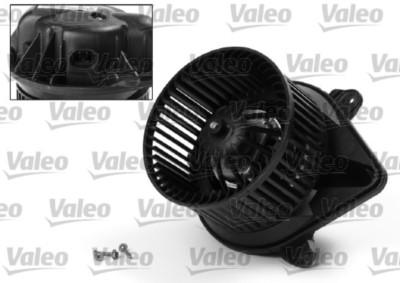 vnitřní ventilátor 698277