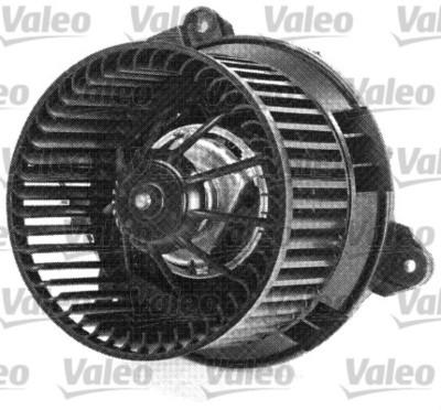 vnitřní ventilátor 698325