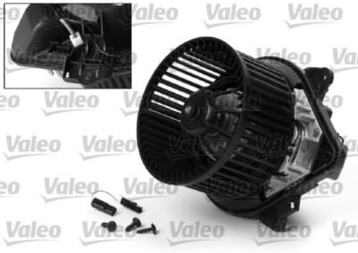 vnitřní ventilátor 698327