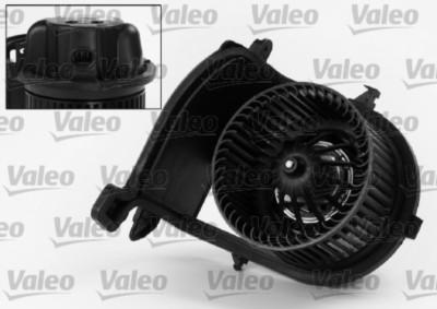 vnitřní ventilátor 698328