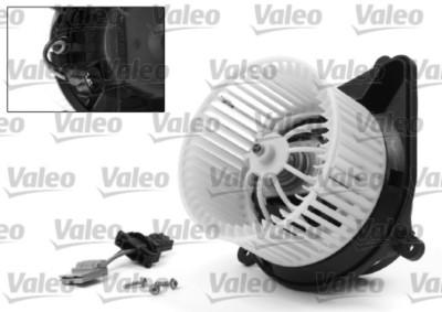 vnitřní ventilátor 698329