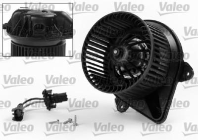 vnitřní ventilátor 698364