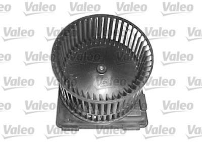 vnitřní ventilátor 698393