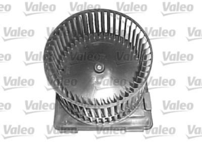vnitřní ventilátor 698402