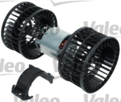 vnitřní ventilátor 698437