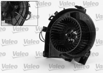 vnitřní ventilátor 698563