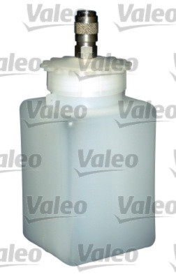 Olejový kompresor 710069