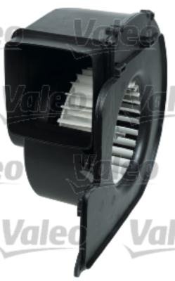 vnitřní ventilátor 883629