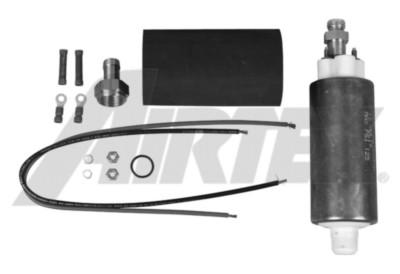 Palivové čerpadlo E8002