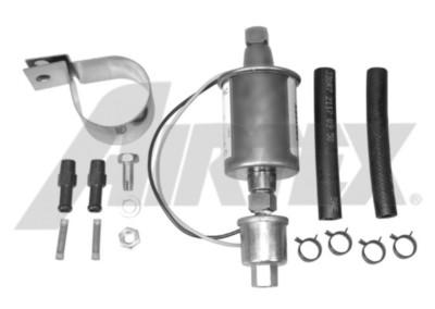 Palivové čerpadlo E8016S