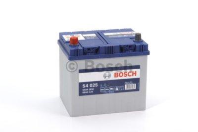 startovací baterie 0 092 S40 250