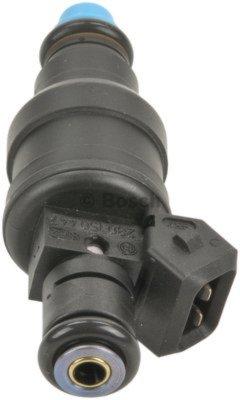 Vstřikovací ventil 0 280 150 447
