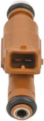 Vstřikovací ventil 0 280 155 831