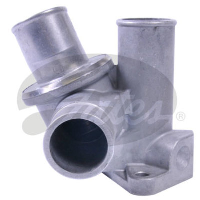 Termostat, chladivo TH34688G1