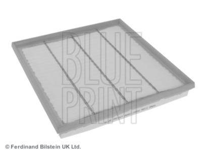Vzduchový filtr ADB112204