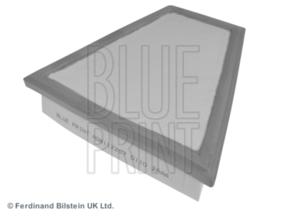 Vzduchový filtr ADB112207