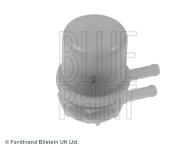 palivovy filtr ADC42307