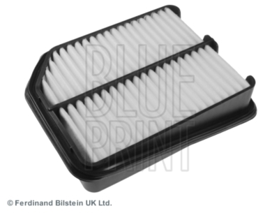 Vzduchový filtr ADK82235