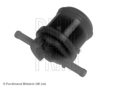 palivovy filtr ADM52301