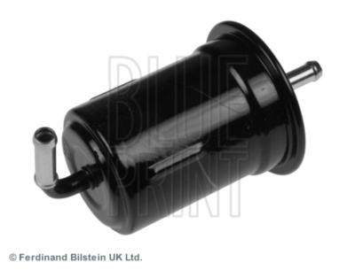 palivovy filtr ADM52319