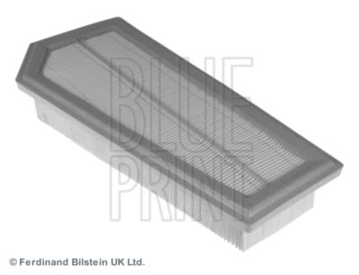 Vzduchový filtr ADU172210
