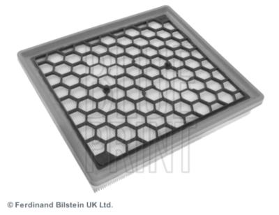 Vzduchový filtr ADW192202