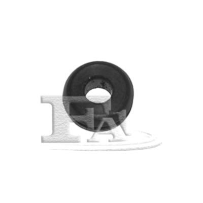 Drzak, vyfukovy system 143-940