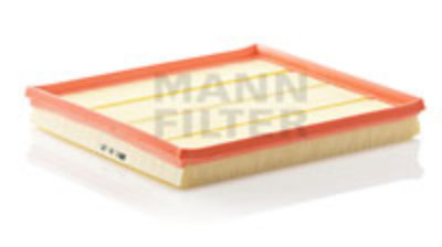Vzduchový filtr C 28 125
