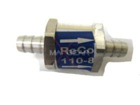 Ventil, palivový přívodní systém 27-0120