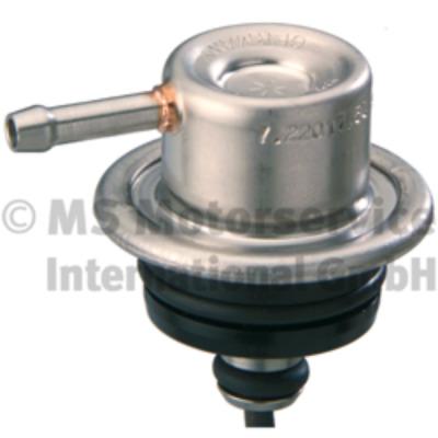 Regulátor tlaku paliva 7.22017.50.0