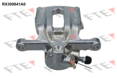 Brzdový třmen RX309841A0
